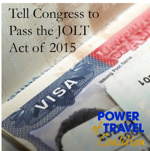 Pass the JOLT Act